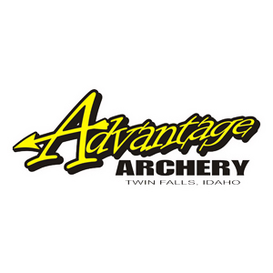 Advantage-Archery