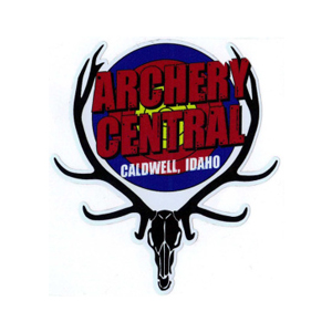 archery-central