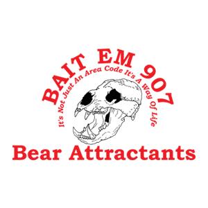 bait-em-907
