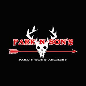 park-n-son